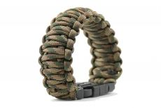 Armband King Cobra Survival Recon